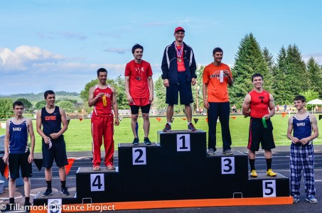 2014 T&F Districts Tillamook Track-69