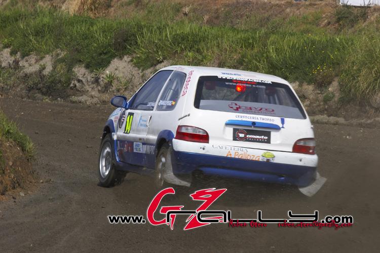 autocross_arteixo_96_20150301_1067505708
