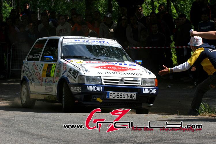 rally_do_albarino_246_20150302_1734312420