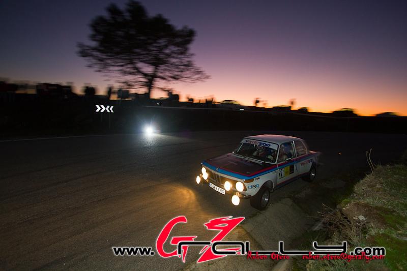 rally_serra_da_groba_2011_45_20150304_2089695571