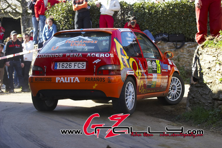 rally_do_cocido_53_20150302_1564078023