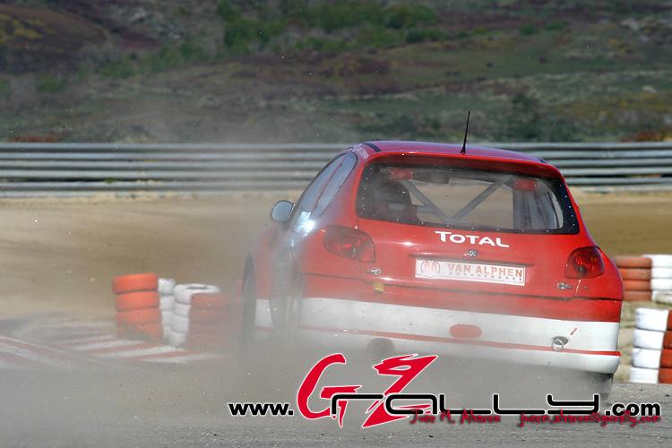 rallycross_montealegre_22_20150302_1774995967