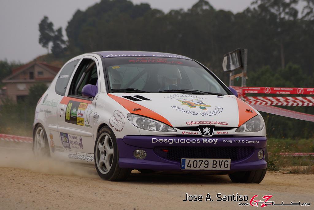 x_rally_sur_do_condado_103_20150307_1809626284