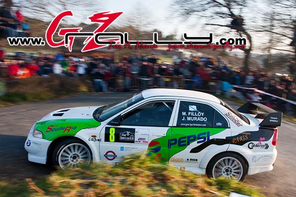 rally_comarca_da_ulloa_325_20150303_1809107014