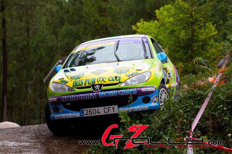 rally_sur_do_condado_2011_269_20150304_1403002407