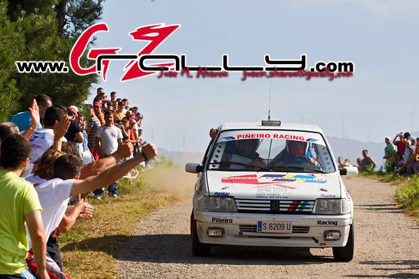rally_sur_do_condado_193_20150303_2071575832