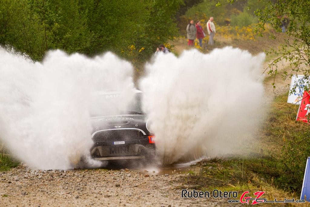 rally_de_curtis_2014_-_ruben_otero_8_20150312_1408863415