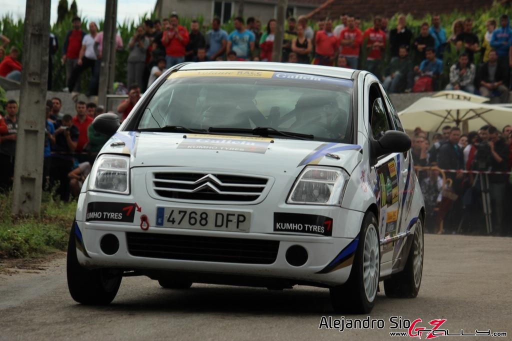 rally_sur_do_condado_2012_-_alejandro_sio_226_20150304_1541721184(1)