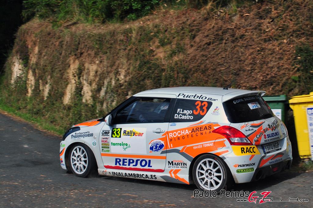 rally_de_ferrol_2012_-_paul_46_20150304_1817303201