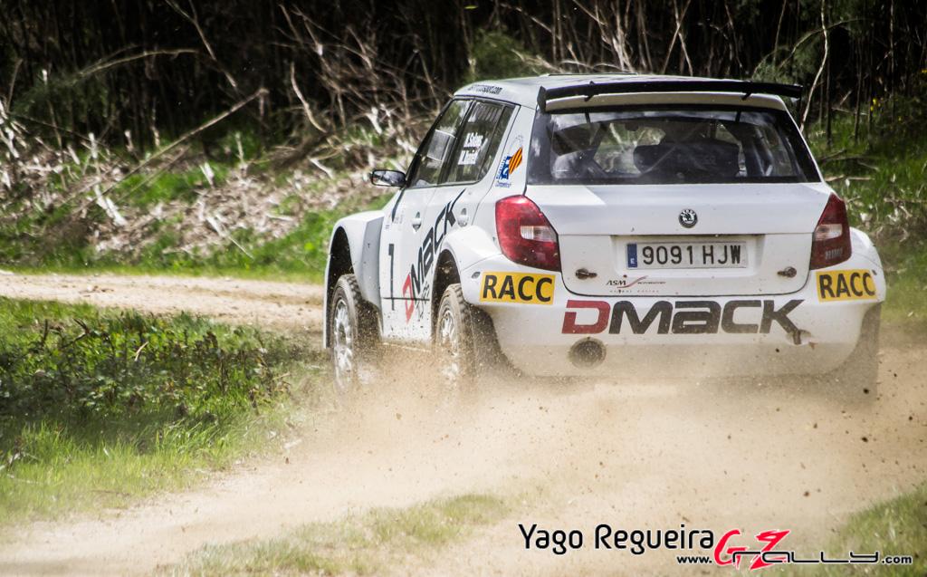 rally_de_curtis_2014_-_yago_regueira_15_20150312_1589960670