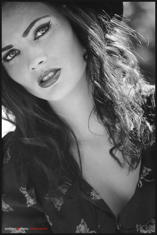 Leica Elmar 135mm f4 Portrait