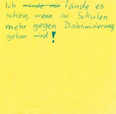 Lieblingswuensche_077