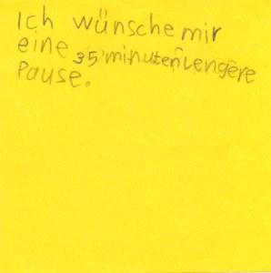 Wunsch_gK_1129
