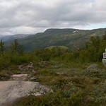 9 viajefilos en Noruega, Hardangervidda 07