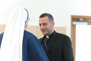 Synod_0070R