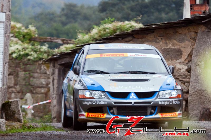 rally_san_froilan_2011_96_20150304_1407355812