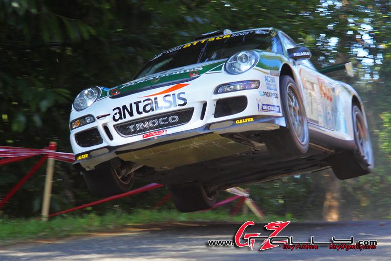 rally_de_ferrol_2011_659_20150304_1892965397