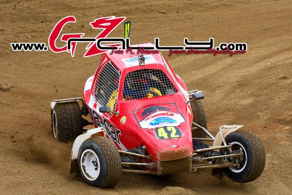 autocross_bergantinos_173_20150303_1523960908