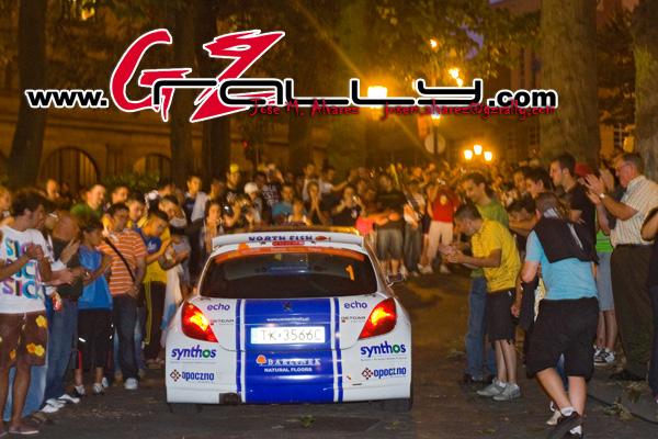 rally_principe_de_asturias_196_20150303_1354043236