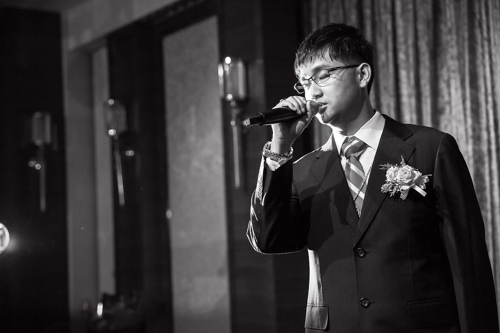 [婚攝]大倉久和-臺北婚攝-26   婚攝mars www.marsimage.net 大倉久和婚宴   Mars.Huang   Flickr