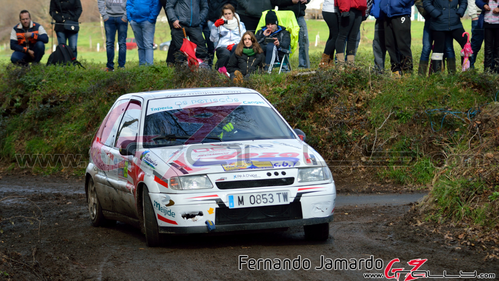 Rally_Cocido_FernandoJamardo_17_0097