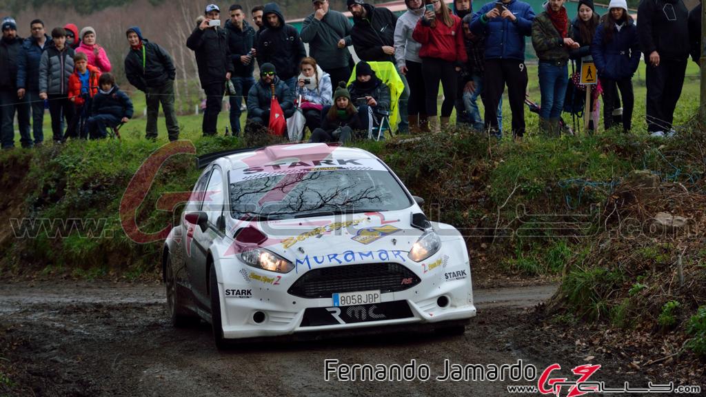 Rally_Cocido_FernandoJamardo_17_0062