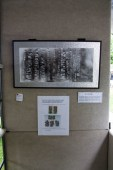 20140719-artsfest-03