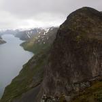 1 viajefilos en Noruega, Besseguen 11