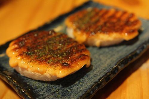 明太子山藥   喜歡山藥的人一定超愛的一道菜   Lifeature   Flickr