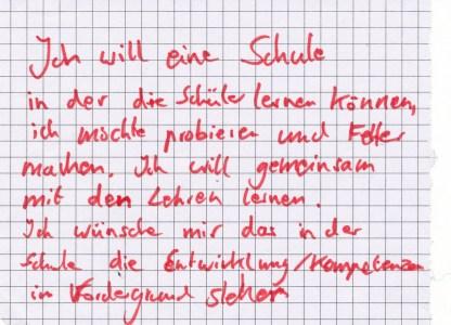 Wunsch_gK_0329