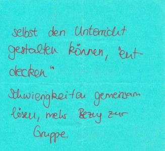 Wunsch_gK_0932