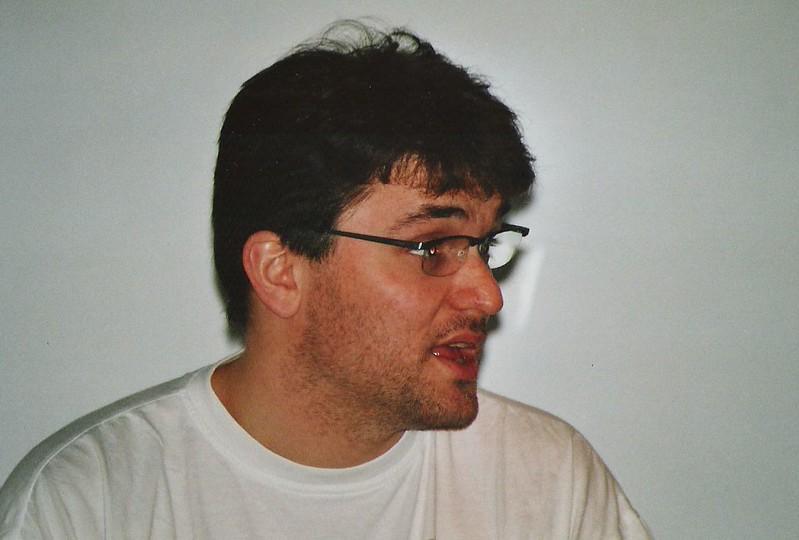 NOHM 2000 - 5