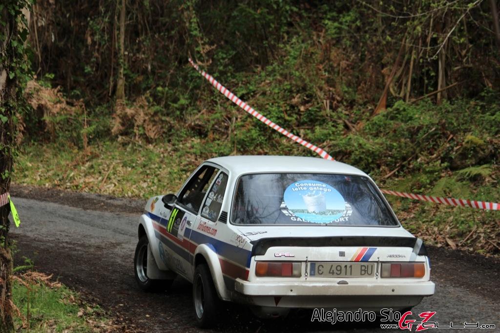 rally_de_noia_2012_-_alejandro_sio_223_20150304_2030029783(1)