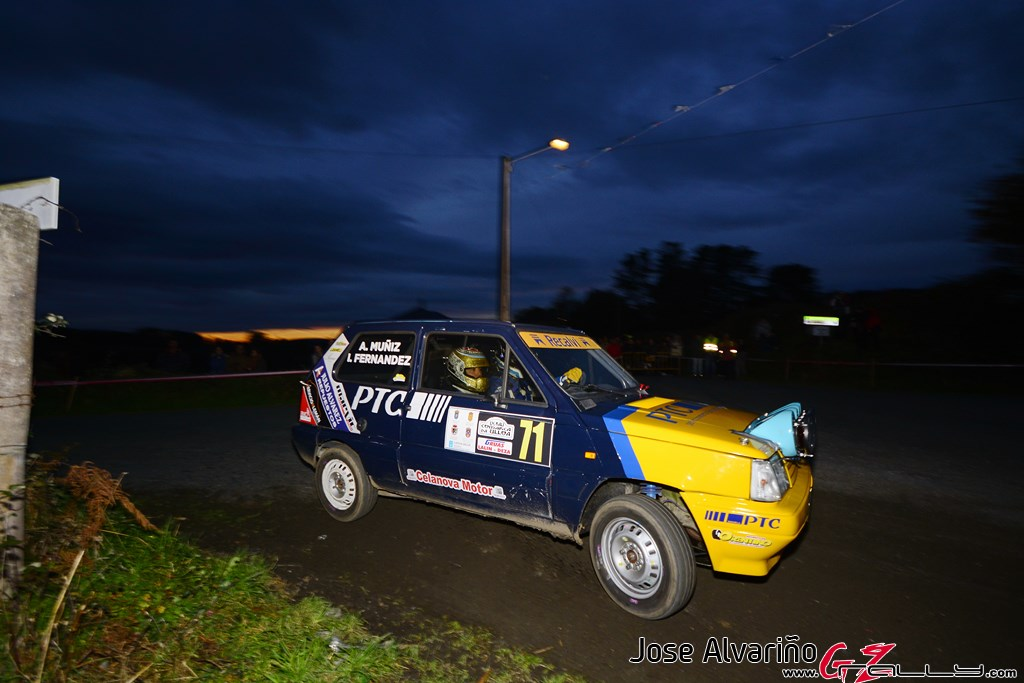ix_rally_da_ulloa_-_jose_alvarino_97_20161128_1867320696