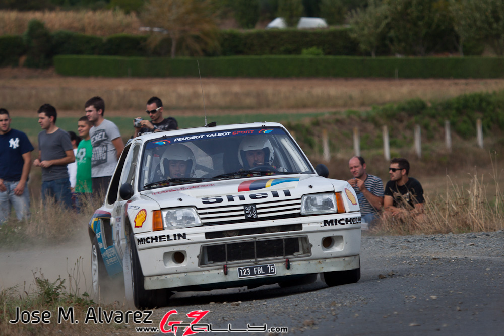 rally_de_galicia_historico_2012_-_jose_m_alvarez_92_20150304_1651904586
