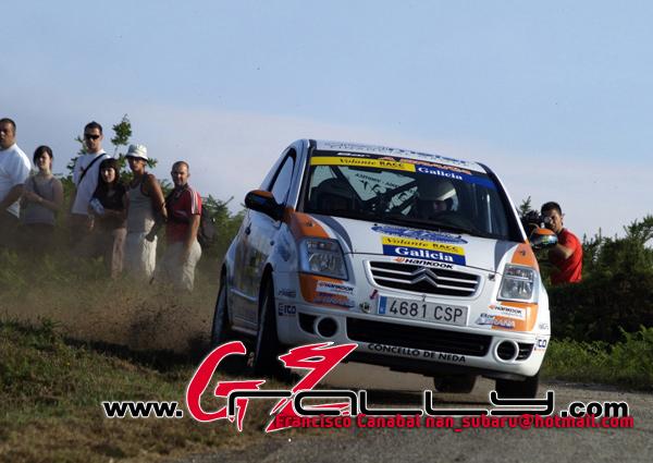 rally_sur_do_condado_264_20150303_1184766494