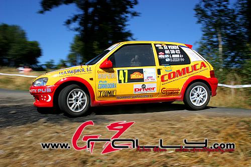 rally_comarca_da_ulloa_250_20150302_1816079581