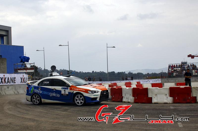 racing_show_2011_17_20150304_1260292942