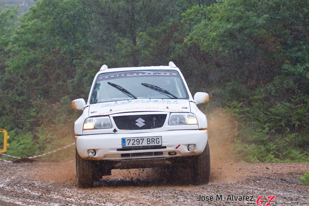 rally_de_touro_2012_tierra_-_jose_m_alvarez_22_20150304_1861593287