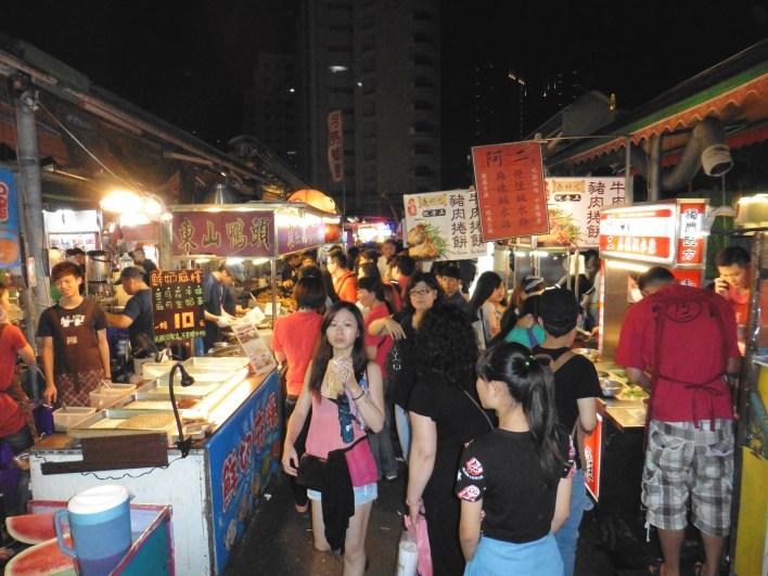 Gastronomía: 3 comidas raras, curiosas y frikis que puedes probar en Asia. Vol. 2.