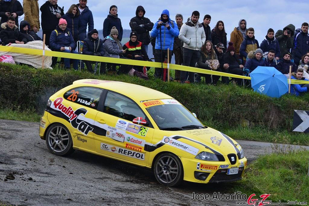 Rally_Cocido_JoseAlvarinho_17_0077