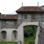 Viajefilos en Suiza, Gruyeres 03