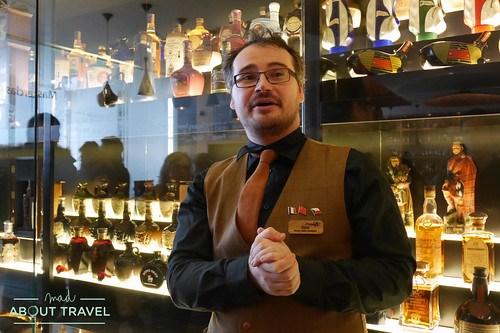 scotch-whisky-experience-edimburgo-11