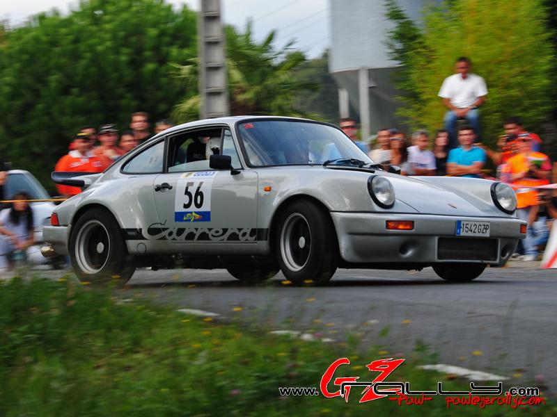 rally_de_galicia_historico_melide_2011_285_20150304_1791029406