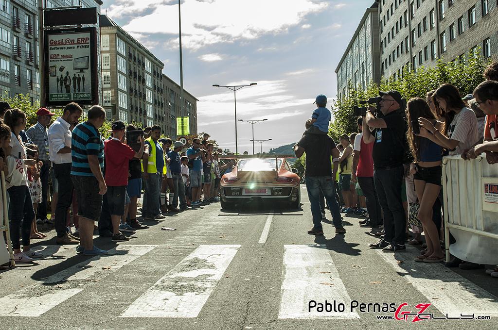 rally_de_ferrol_2014_-_paul_61_20150312_1527027740