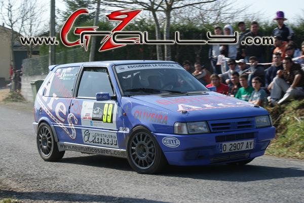 rally_comarca_da_ulloa_38_20150303_1107340038