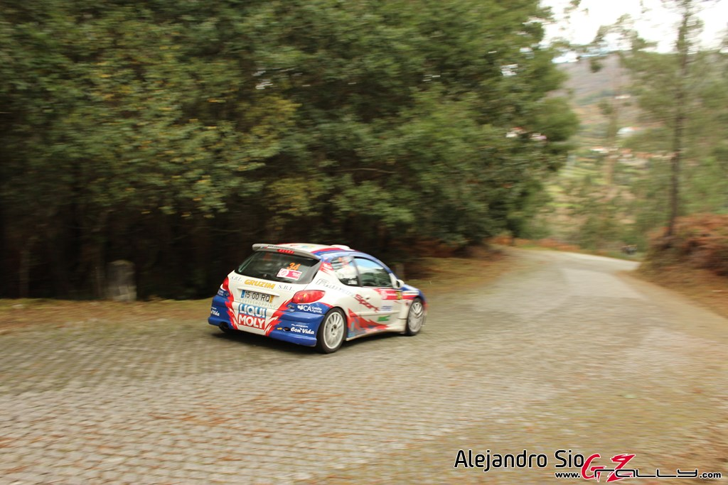 ii_rally_viana_do_castelo_86_20150308_1196951947