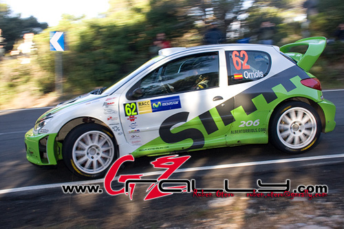 rally_de_cataluna_341_20150302_2043415139