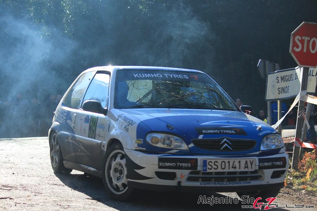 rally_botafumeiro_2012_123_20150304_1320253977