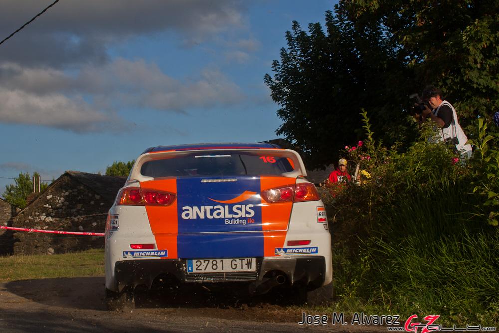 rally_de_ferrol_2012_-_jose_m_alvarez_79_20150304_2062776585